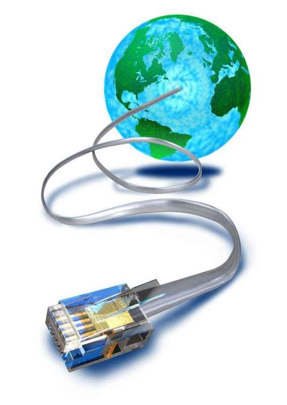 Předplacený pevný internet na 6 měsíců bez poplatků za pevné linky, instalace zdarma primacena
